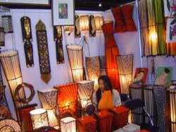Home Decor Items In Thailand Vary In Material And Design. They Are Found In  All Shopping Areas And Home Exhibitions. Many Thai Products Are Exported  And ...