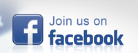 Join-facebook-08